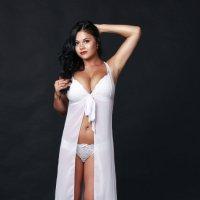 Tanya2 :: alexia Zhylina