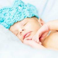 Маленький принц :: Анастасия Костюкова