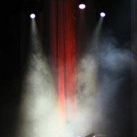 Рок-музыка !!!! :: Damir Si