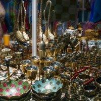 Сувениры Индии :: sorovey Sol