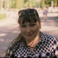 фото с зенита :: Дмитрий Симонов