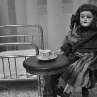 куклы :: ANTEK /