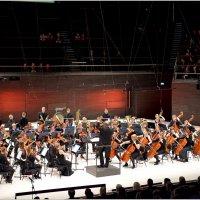Концерт :: Eino Pessi