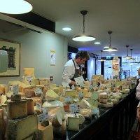 любителям сыра посвещается:-)) :: Olga