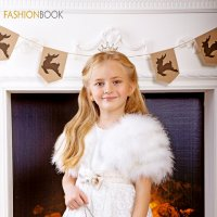 Маленькая принцесса. :: Оксана Зарубина