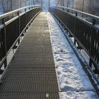 Дорога в зиму :: Mariya laimite