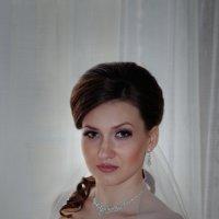 Аня :: Александра Козаева