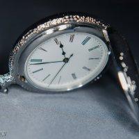 Часы :: Дмитрий Рожков