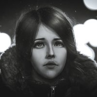 2 :: Иван Приходько