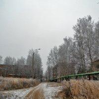 -------- :: Yuriy V