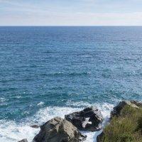 Море :: Александр Л......