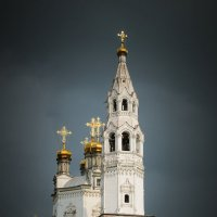 17.03.2014 11.53.28 :: Юрий Волобуев