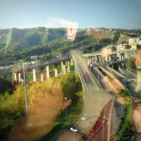 Полина Луговенко - Неаполитанские дороги :: Фотоконкурс Epson