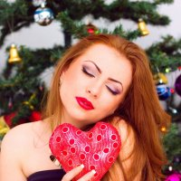 Valentines Day :: Мирослава Струк