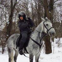 Img_1614 - Я уже люблю нашу полицию! :: Андрей Лукьянов