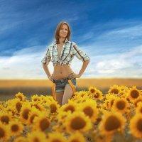 UA :: Romanchuk Foto