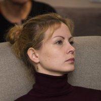 z-z-z :: Anna Stoliarova