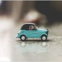 Ретро-авто :: GeraS | Photo