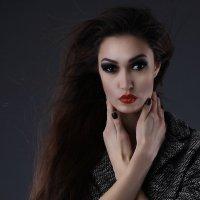 Алена :: Екатерина Бармина