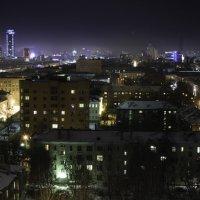 13.12.2014 22.43.48 :: Юрий Волобуев
