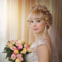 невеста :: Света Солнцева