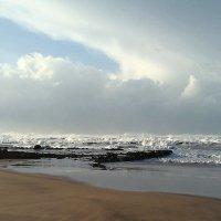 Непогода :: Светлана marokkanka