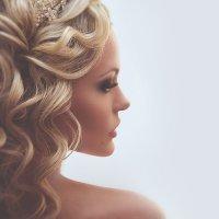 Невеста Елена) :: Павел Сурков