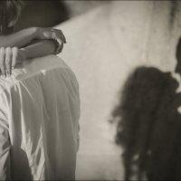 - У любви тоже есть свой запах... - Какой? - Запах Счастья :) :: Алексей Латыш