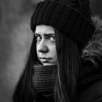 Взгляд :: Nn semonov_nn