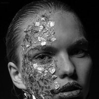 series of art '' unidentified '' :: Сергей Саврасов