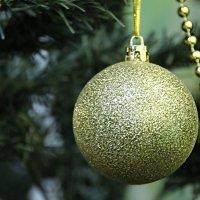 Крутится, вертится шар золотой.... :: Tatiana Markova