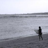 пляж :: Елена Загитова
