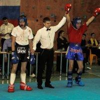 победа :: Антон Панфёров