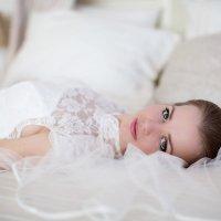 Невеста :: Julia Posokhova