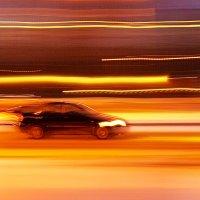 Автоскорость или Скорость и авто... :: Vitali Belyaev