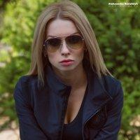 Nadira :: Александра Нарижных
