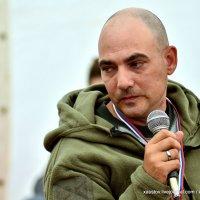 Дмитрий СТЕШИН :: Андрей Хаустов