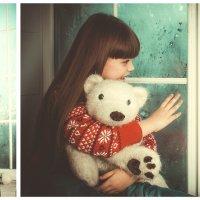 """Magic Moments"""" #2 :: Oleg Todurov"""