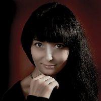 Stranger ... :: Носов Юрий