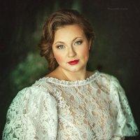 Алена :: Ольга Васильева
