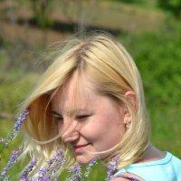 Весна... пора любви :: Виталий KK