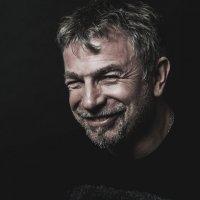 Леха :: Андрей Крючков