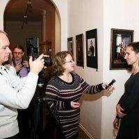 Фото- выставка   фотоклуба  Грани . :: Игорь   Александрович Куликов