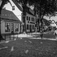 Германия :: Андрей Илларионов