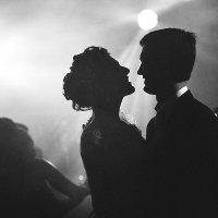 Wedding. Dance :: Pavel Skvortsov