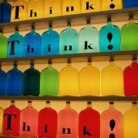 Разный цвет... :: Алёна Савина