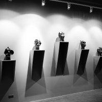 галерея :: gegemoon