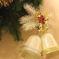 Новогодний перезвон... :: Tatiana Markova