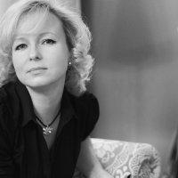 Снова будет звон капели! :: Ирина Данилова