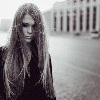 Walk :: Георгий Чернядьев